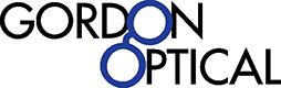 Gordon Optical Logo